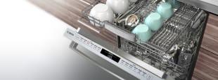 Category header dishwashers notext