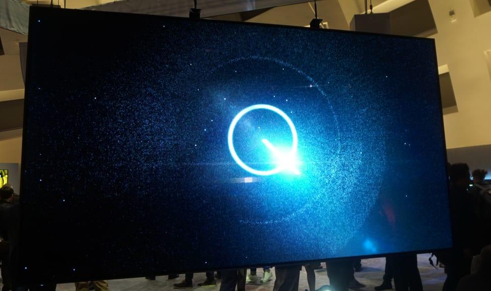 Samsung-QLED-FI-body-2
