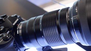1242911077001 3785855355001 olympus 40 150 lens