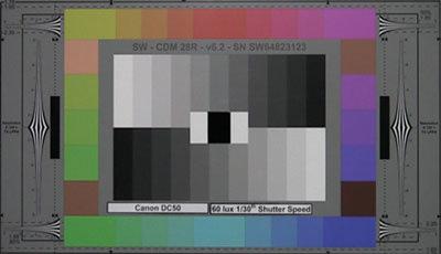 Canon_DC50_60lux_1-30_corr_web.jpg