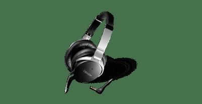 Product Image - Denon AH-NC800