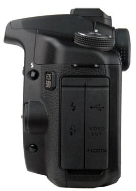 Canon-EOS-50D-left-375.jpg
