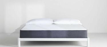 Casper mattress hero