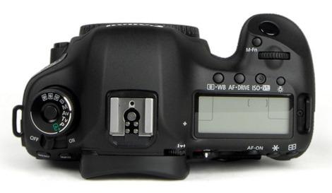 _Canon-5D-Mark-III-Top.jpg