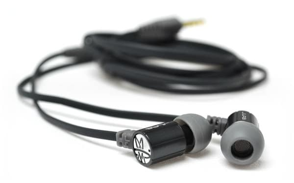 Product Image - Jlab Audio JBuds J4M