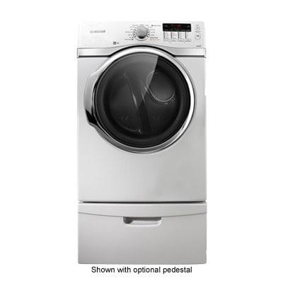 Product Image - Samsung DV431AEW/XAA