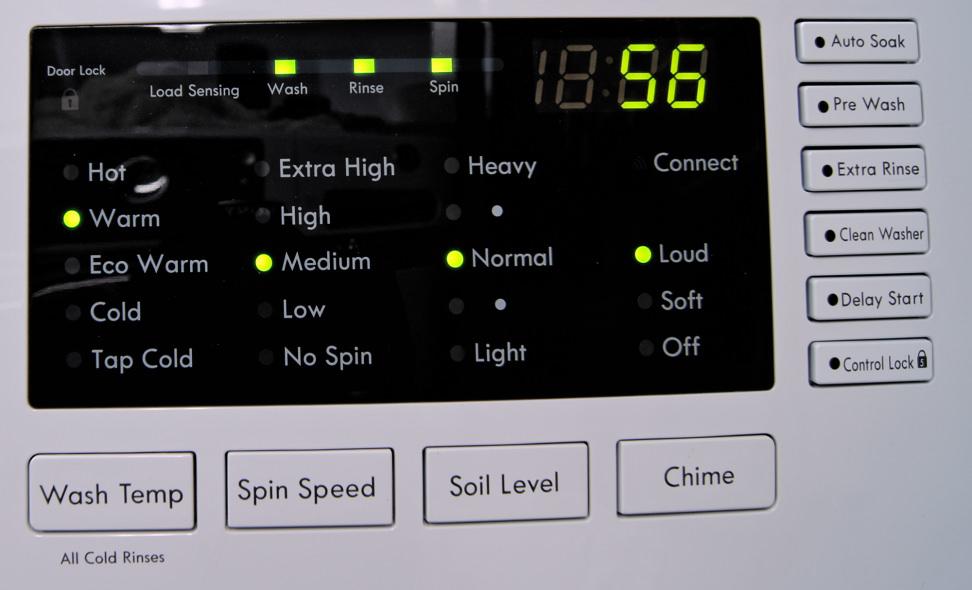 Kenmore-41182-Controls-2.jpg
