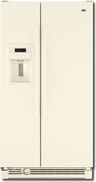 Product Image - Maytag MSD2574VEW