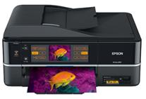 Product Image - Epson Artisan 800