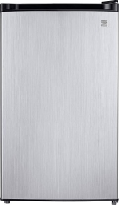 Product Image - Kenmore 99783