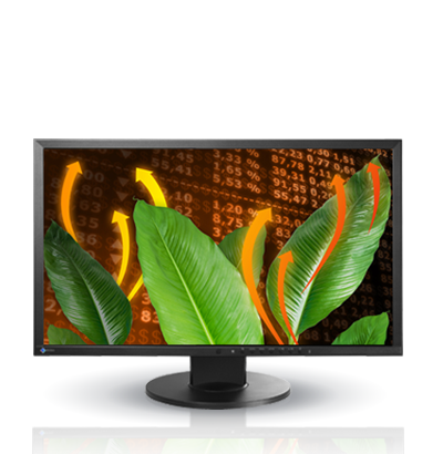 Product Image - Eizo FlexScan EV2316W