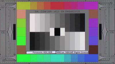 Panasonic_HDC-SD9_3000_Lux_24P_DigitalCinema_web.jpg