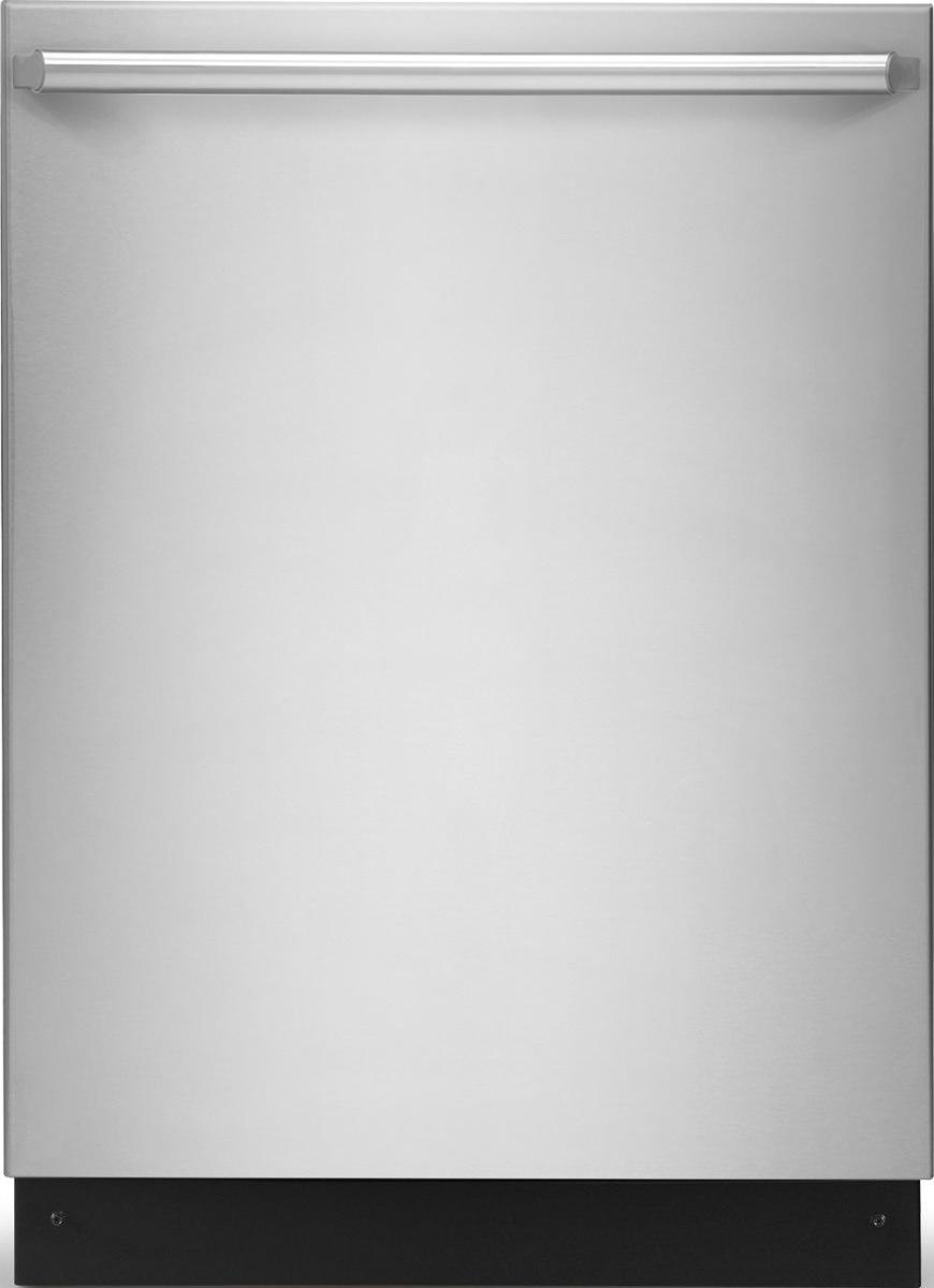 the electrolux ei24id50qs