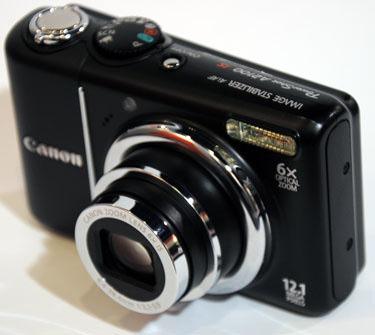 Canon-S2100-vanity-375.jpg