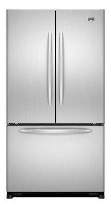 Product Image - Maytag MFC2061KES