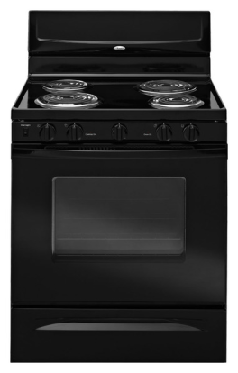 Product Image - Whirlpool WFE115LXB