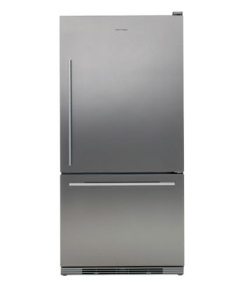 Product Image - Fisher & Paykel RF175WDRX1