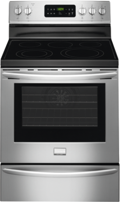 Product Image - Frigidaire Gallery FGEF3035RF