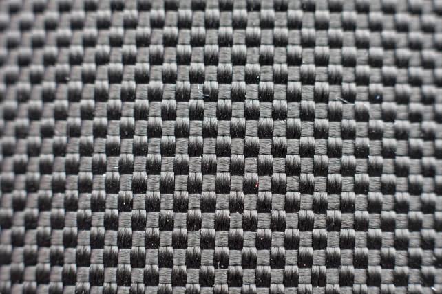 nylon-flickr-horiavarlan.jpg