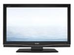 Product Image - Sharp LC-32GP1U