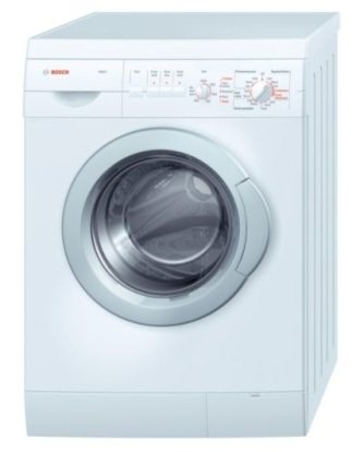 Product Image - Bosch WFL2090UC