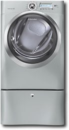 Product Image - Electrolux EWMED65HSS