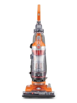 Product Image - Hoover WindTunnel MAX U57809RM