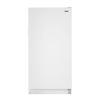 Product Image - Kenmore 28262
