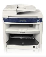 Product Image - Canon  imageCLASS D480