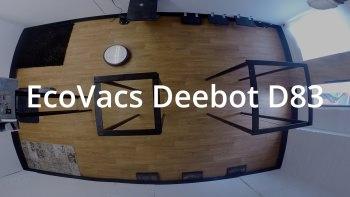 1242911077001 4509897970001 ecovacs deebot d83
