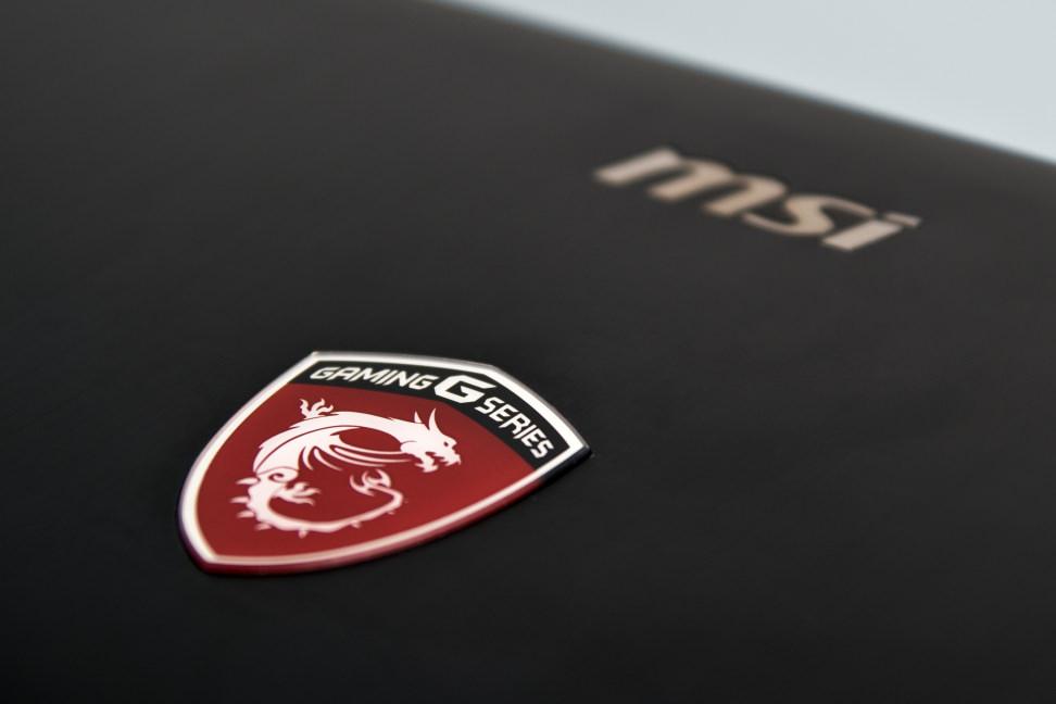 MSI-Ghost-Review-design-badge.jpg
