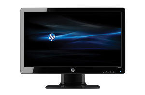 Product Image - HP 2211x