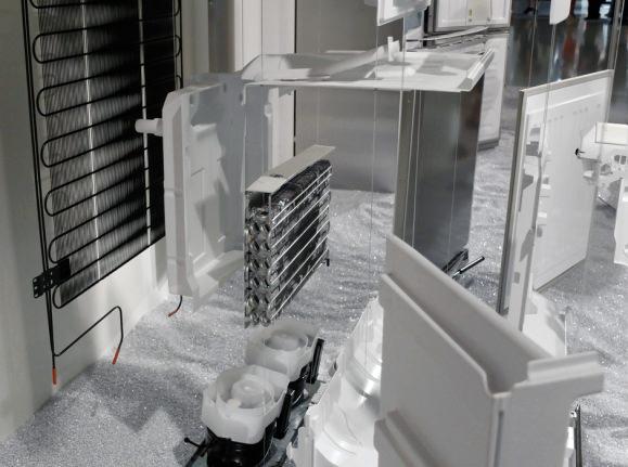 Leibherr-fridge-condenser-evaporater-fans.jpg