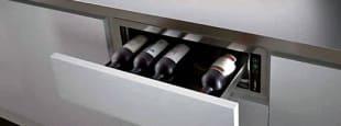 Wine drawer hero