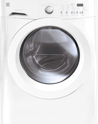 Product Image - Kenmore 41122