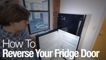 1242911077001 4236932064001 fridge door text