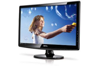 Product Image - BenQ GL2030