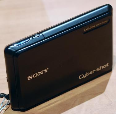 Sony-DSC-G3-vanity-375.jpg