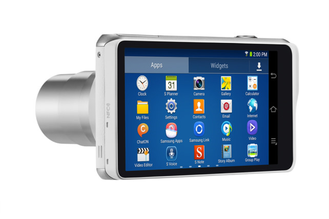 Galaxy Camera 2 8.jpg