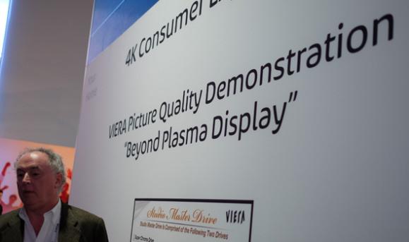 Panasonic-1.jpg