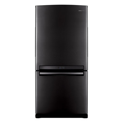 Product Image - Samsung RB197ACRS