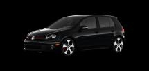 Product Image - 2013 Volkswagen GTI 4-door