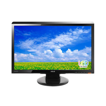 Product Image - Asus VH238H