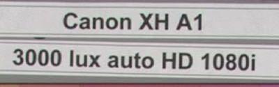 Canon-XH-A1-3000lux_1080i-auto_CU_Label2.jpg