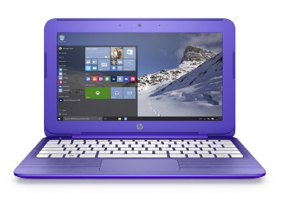 Product Image - HP Stream 11 (2016)