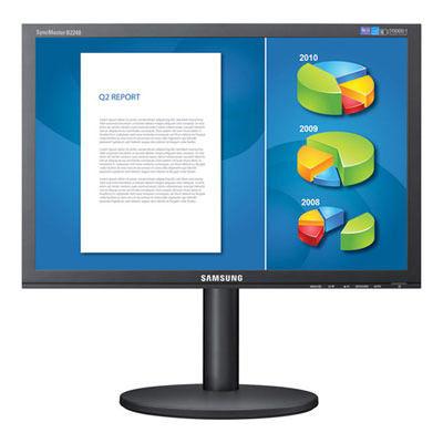 Product Image - Samsung B2240W