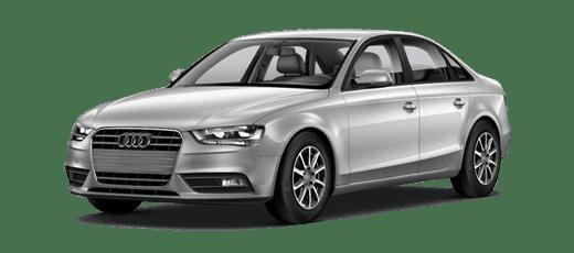 Product Image - 2013 Audi A4 Premium Plus