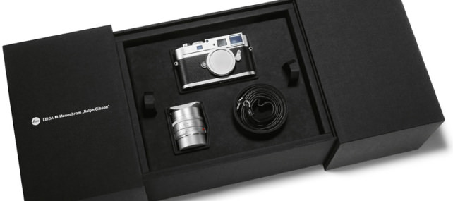 Leica-Monochrom-Ralph-Gibson-limited-edition-camera.jpg