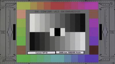 Canon_HF10_3000_Lux_60i_Auto_web.jpg