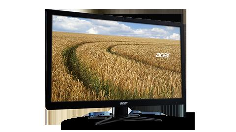 Product Image - Acer G246HYL bmjj
